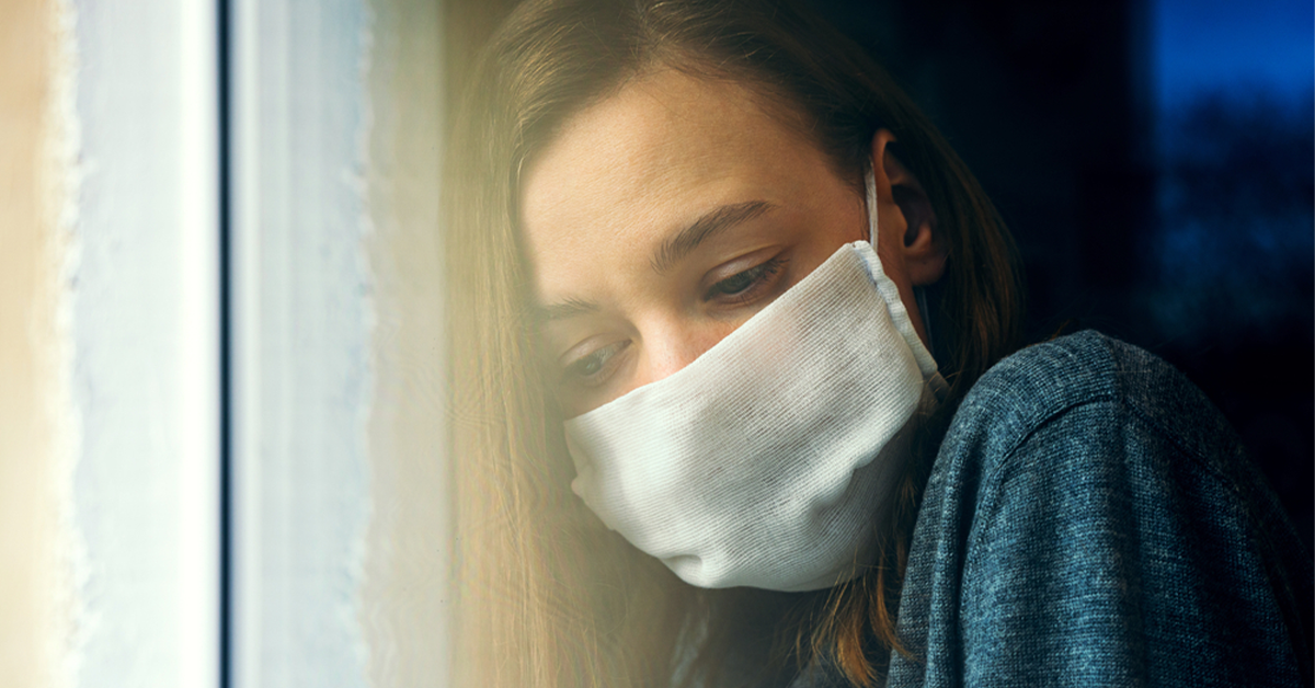Luto na pandemia: o que muda no adeus?